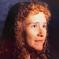 Leona Hawthorne