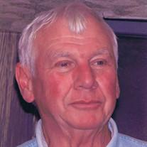 Joseph C. Saile