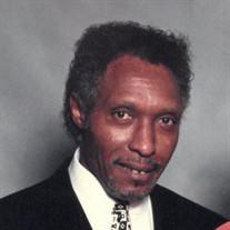 Charles Herman Wallace Sr.