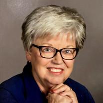 Cheryl A. Gerdes