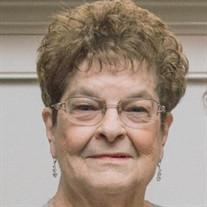 Dolores Cantrelle Ocman