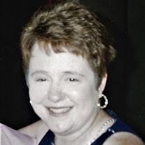 Ms. Linda Delane Douglas
