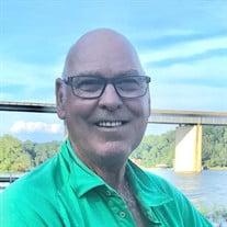 Billy W. Higdon