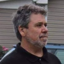 Roger Lee Carroll