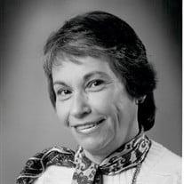 Lois Cooper Haynie