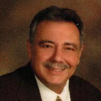 Joe S. Wagner