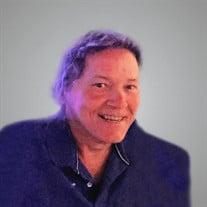 Randy J. Olds