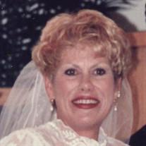 Nancy Hamel