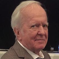 Edward Klatt