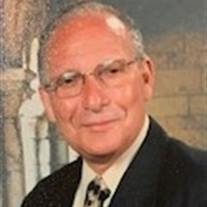 Richard T. Daddato