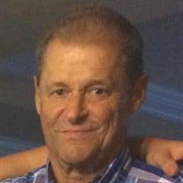 Mr. Sidney J. Morvant III