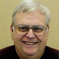 Donald L. Fowell