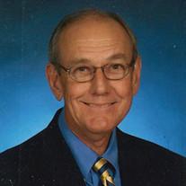 Gary Thomas Schwanke