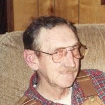 Jones Douglas Stroud