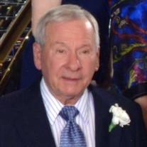Dr. Gerry Braun