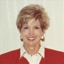 Linda G. Tucknies