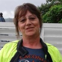 Lillian M. Skowronek