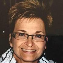 Debbie Eoff