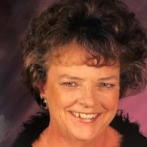 Debora Lynn Perry