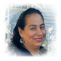 Maria Victoria Trujillo Tecalco