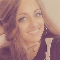 Kelsey Linn Hatfield
