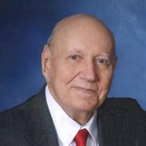 Donald Lewis Mann