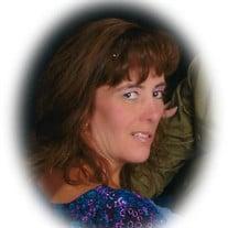 Kathy Dawn Clay