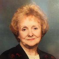 Jane Milan