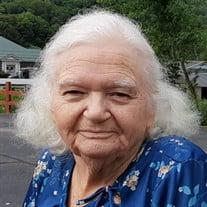 Linda G. McMillen