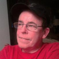Mark R. Catlett