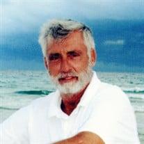 Edward J Reese