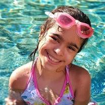 Eva Carolina Rojas