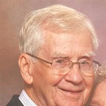 Arthur Visser