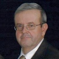 Jerald W. Bilow