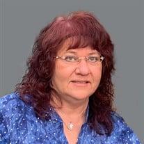 Rita Mae Pechmiller