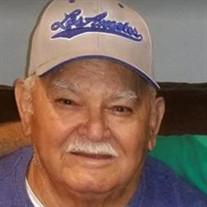 Juan H. Montana