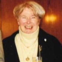 Lorraine Kiley Dillon