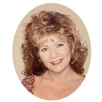 Debra K. Russell