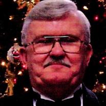 Robert T. Kimbrough