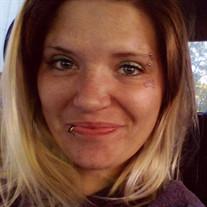 Kala Rochelle Harris