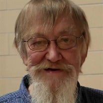 Douglas M Odom