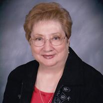 Rosa Lee Sober