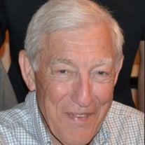 Francis R. Pfeiffer