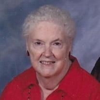Joyce Puckett Cessna
