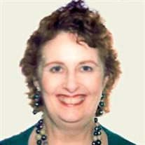 Lois Eleanor LeBre