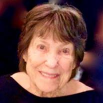 Elaine Marion Mielke