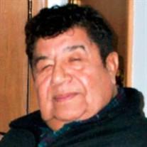 Erminio Herman Trujillo