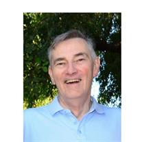 Richard John Noble