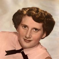 Patricia G. Biesiadecki