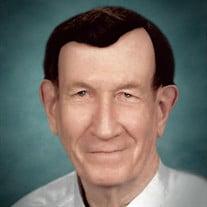 Roger Duane Clemensen